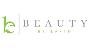 Beauty by Earth Sold in Houston, TX
