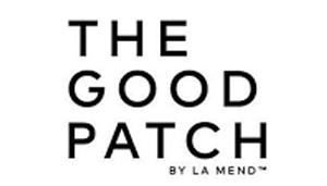 The Good Patch by La Mend