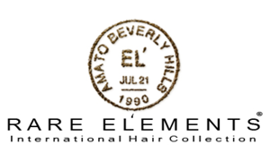 Rare El'ements Hair Care