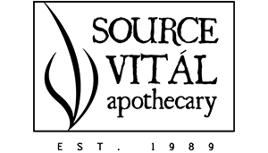 Source Vital Apothecary