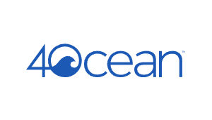 4ocean Bracelets available at Houston's Source Vital Apothecary + Beauty Market