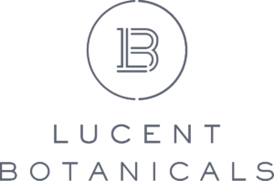 Lucent Botanicals at Source Vital Apothecary