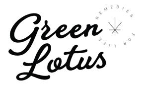 Green Lotus Hemp